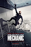 mechanic_3.jpg