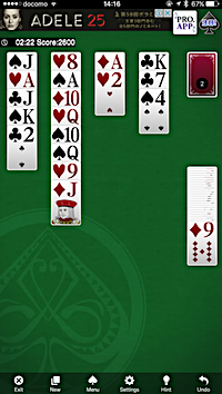 solitaire_03.PNG