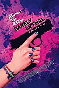 barely_lethal.jpg