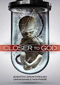 closer_to_god.jpg