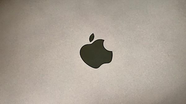 macbook_pro_2016.jpg