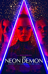 neon_demon.jpg
