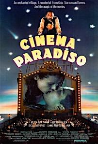 cinema_paradise.jpg