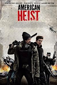 a_heist.jpg