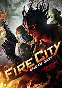 fire_city.jpg