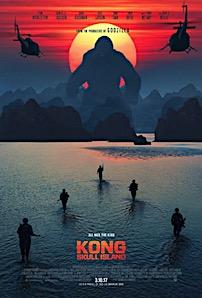 kong_s_island.jpg