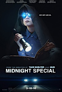 midnight_special.jpg