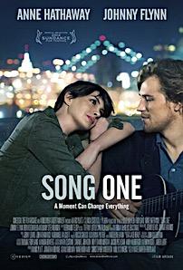 song_one.jpg