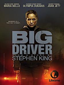 big_driver.jpg