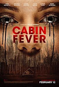 cavin_fever.jpg