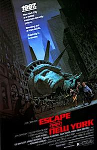escape_ny.jpg
