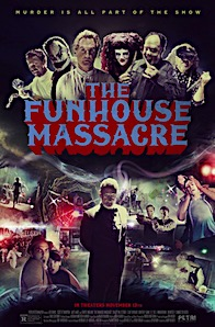 funhouse_m.jpg