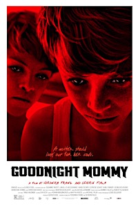 goodnight_mommy.jpg