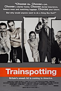 trainspotting.jpg