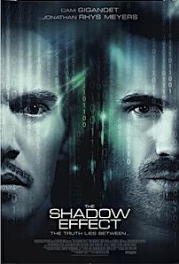 shadow_e.jpg