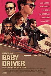 baby_driver.jpg
