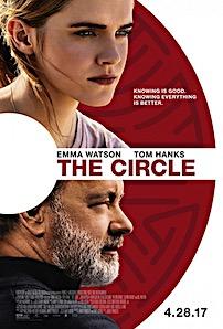 the_circle.jpg