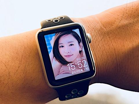 watch_s3_.jpg