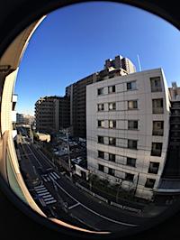 cloudf_06.jpg