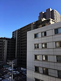 cloudf_07.jpg