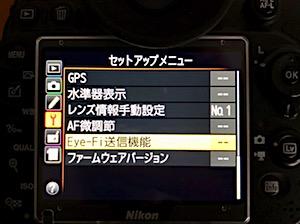 mobi_n03.jpg