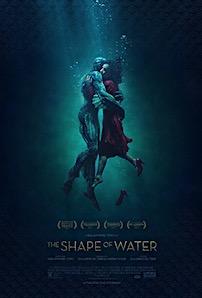 shape_of_water.jpg