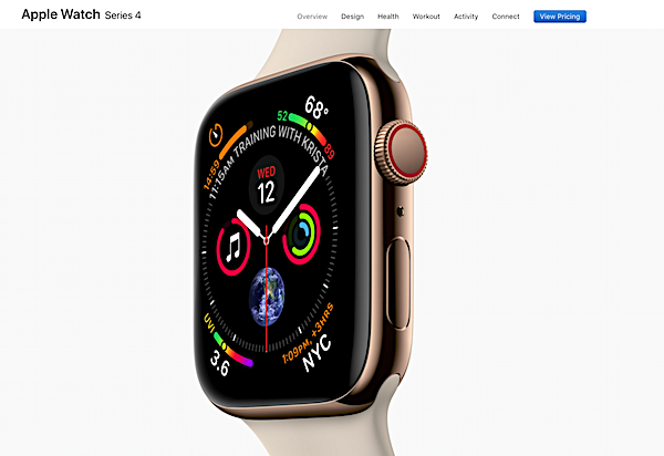 applewatch4.png