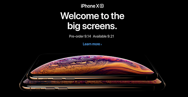 iphone_xs.png