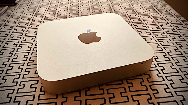 mac_mini_001.jpg