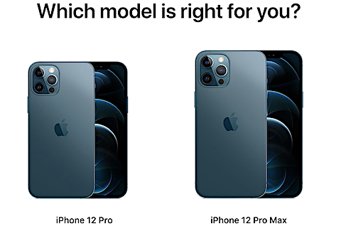 iphone12_pro_2.png