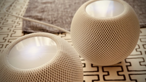 Homepod play 01
